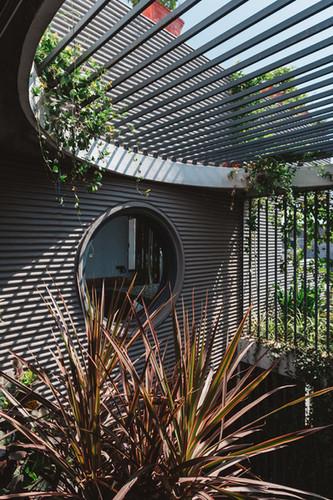 Inner_courtyard.jpg