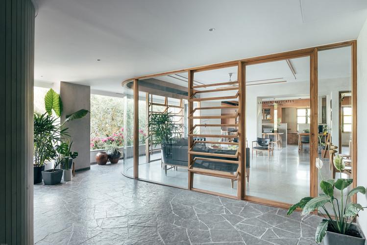 05 Common foyer.jpg