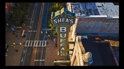 Sheas Drone #2