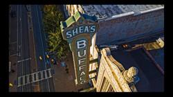 Sheas Drone #3