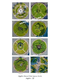 All 8 Website Vert