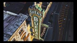 Sheas Drone #4