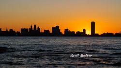 Balzer_Buffalo_Skyline_Sunrise_Web