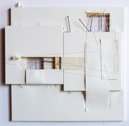 Unpack, Zelene Jiang Schlosberg