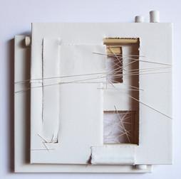 Filter, Zelene Jiang Schlosberg