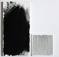 River Noir # 5, Zelene Schlosberg