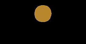 CPRIT-Logo-web-VERT-color.png