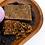 Thumbnail: Lavender Black Soap