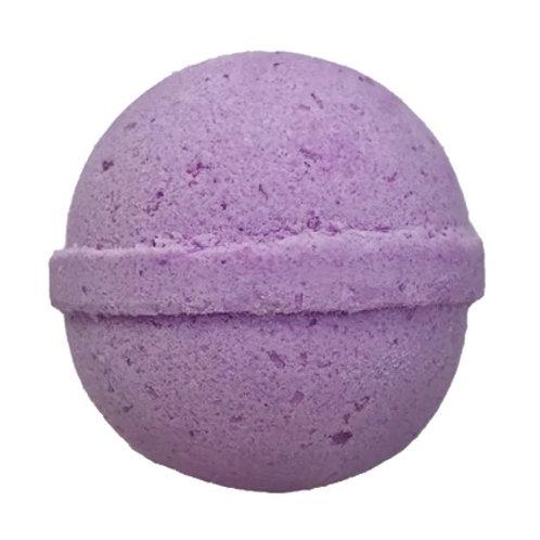 Serenity Bliss Bomb (Lavender)