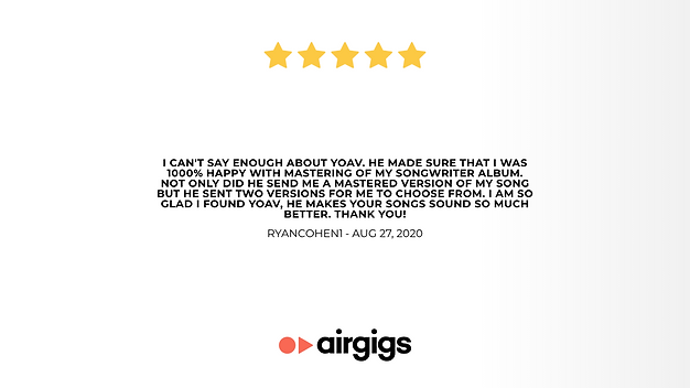 airgigs review white.png
