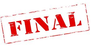Cuento Editorial Final