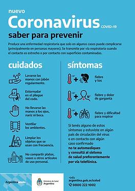 0000001466cnt-afiche-coronavirus-recomen