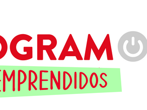 ProgramON Emprendidos,la nueva capacitación digital de Coca-Cola y Chicos.net