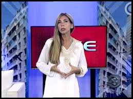 La tv argentina copada por influencer