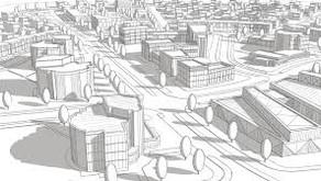 ¿Nuevas ciudades pos pandemia?