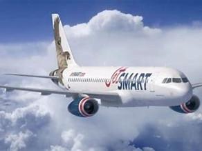 JetsMart vuela a Calafate