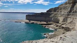 Fónica verano desde Puerto Madryn