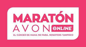 Maratón AVON