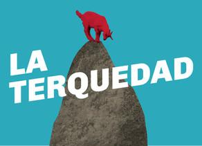 Obras de teatro en el Cervantes online