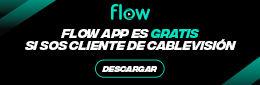 Flow_radionegocios_260x85.jpg