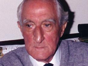 Aquiles Giacometti , el George Martin Argentino  del fin del mundo?