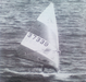 Manual de Windsurf
