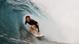 MEJORES SURFISTAS DEL MUNDO
