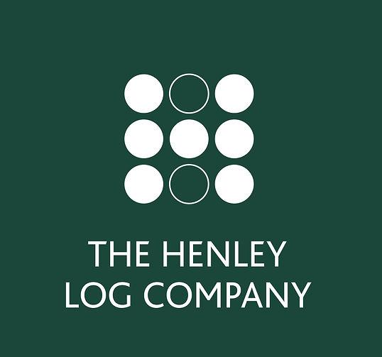 HENLEY LOGO-REV.jpg