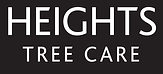 Heights Tree Care