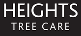 Heights Tree Care