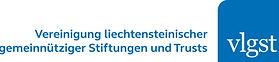 VLGST_Logo_DE_oeV_RGB.jpg