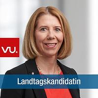 Landtagskandidation Dagmar.jpg