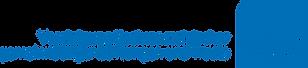VLGST_Logo_DE_oeV_RGB.png