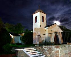 Capilla_Tematica3_Potrerocapilla_GEDC4046