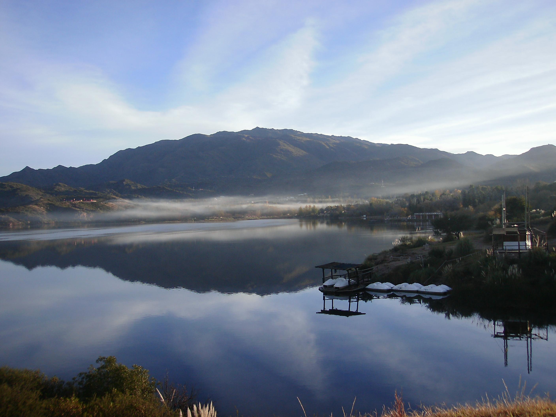 Lago_Tematica1_nubesdeinvierno_300dpi