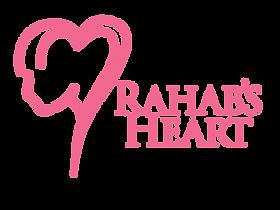Rahab's Heart LOGO.png