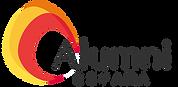 logo_amb_text_trasparent_total_petit_ret
