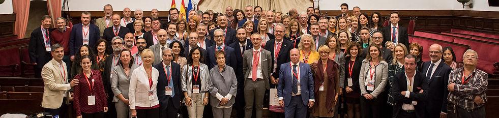 destacada-encuentro-alumni-españa.jpg