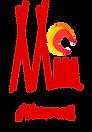 logo XXIII.png