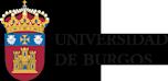 escudo_UBU.png