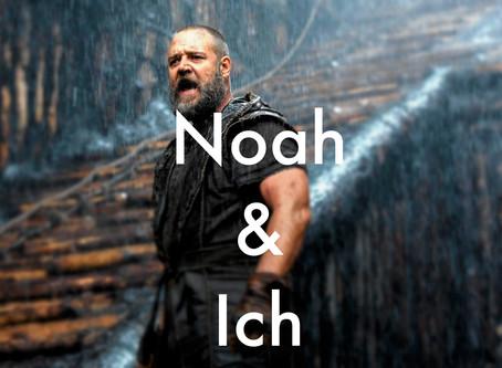 Noah & Ich