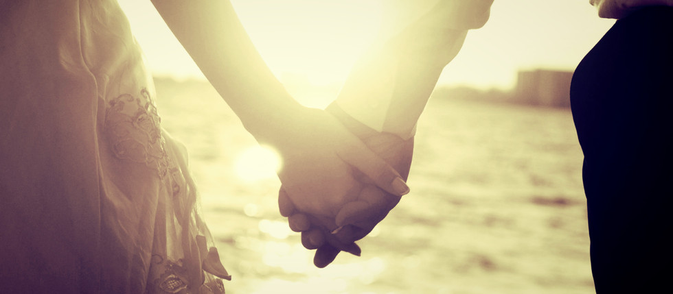 5 Gründe, warum wir Angst haben zu lieben