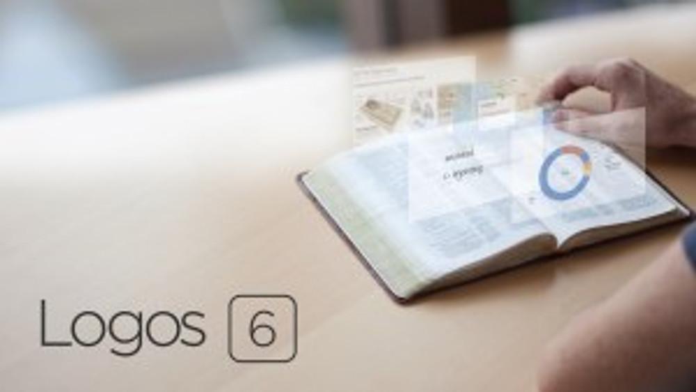 logos-6.1-update