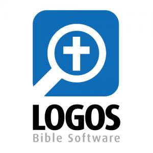 logos_logo_RGB_v_500x500-300x300