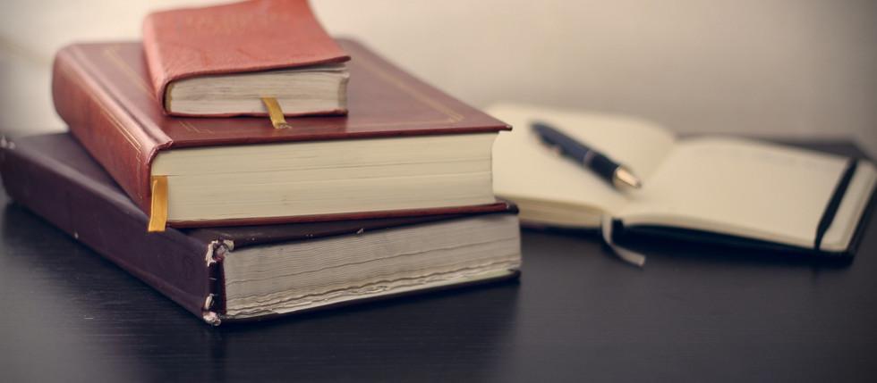 Review: Logos 6 [Teil 2]: Grundfunktionen & Ressourcen