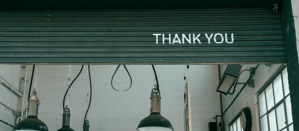 10 Verse über Dankbarkeit