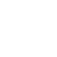 dillards-01-150x150.png