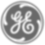 generalElectric-01-150x150.png