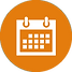 events-icon-orange copy.png