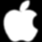appleLogo-01-150x150.png